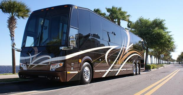 Luxury Two Story Luxury Motorhomes Luxury 2 Floor Private Motor Coach For