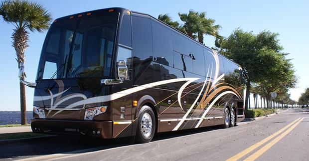 Luxury Two Story Luxury Motorhomes Luxury 2 Floor Private Motor Coach For