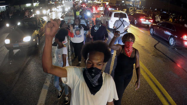 protests-ferguson-friday.jpg