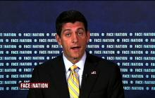 Paul Ryan: Obama not doing enough to stop ISIS