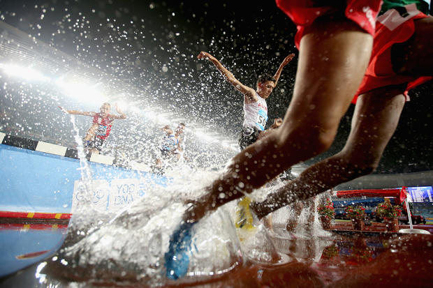 Photos of the Week, Aug. 23-29