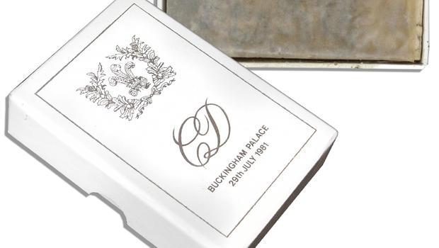 戴安娜蛋糕box.jpg