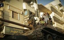 Obama under increased pressure to stop ISIS