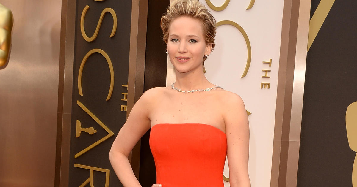 Celebrities in nude photo hack to sue Google for $100M if