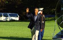 Obama won't act on immigration until after midterm elections