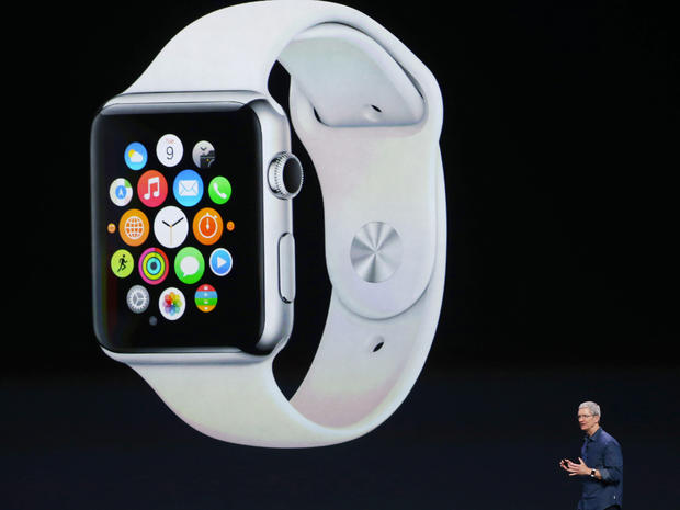 apple-watch.jpg