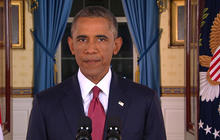 Special Report: President Obama outlines ISIS strategy