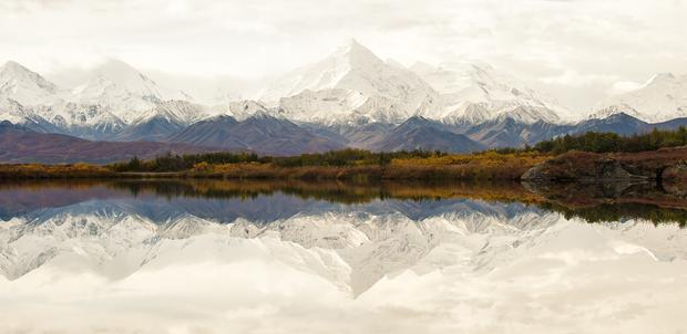Smithsonian Wilderness Forever Photo Contest