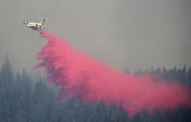 2014-09-17t205358z1947649391gm1ea9i0csp01rtrmadp3usa-wildfires.jpg