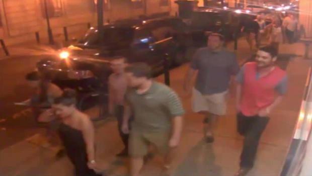费城 -  suspects.jpg