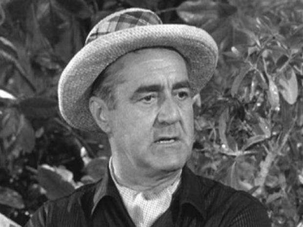jim backus imdbjim backus delicious, jim backus wiki, jim backus and friend delicious, jim backus net worth, jim backus imdb, jim backus grave, jim backus show, jim backus find a grave, jim backus obituary, jim backus mad mad world, jim backus delicious mp3 download, jim backus old fashioned, jim backus gay, jim backus orville redenbacher, jim backus quotes, jim backus jewish
