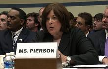 Secret Service director grilled about White House security breach