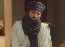 timbuktu-ibrahim-ahmed-promo.jpg