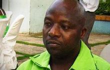 Dallas Ebola patient's death raises questions about treatment