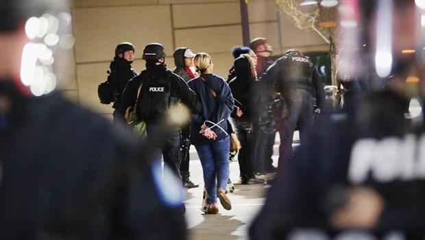 弗格森抗议,逮捕,620-457105596.jpg