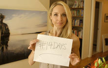 #14Days: Gabrielle Bernstein talks miracles and recovery