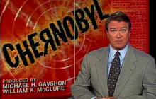 1996: Chernobyl