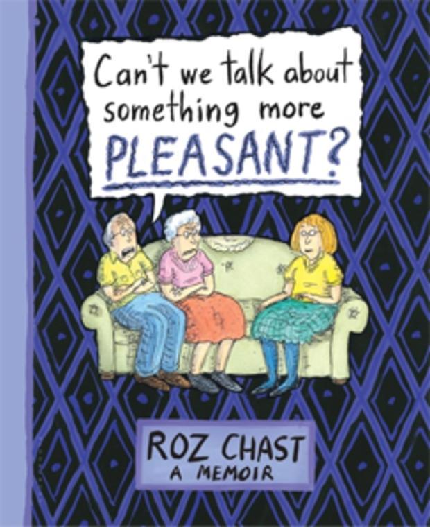 ROZ-chast-着-WE-通话约出头,更愉快的盖 -  244.jpg