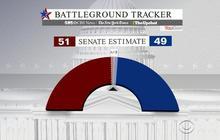 Will the GOP win the Senate?