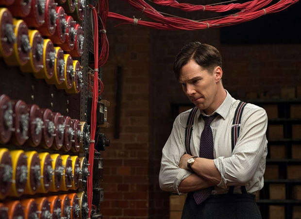 benedict-cumberbatch-imitation-game-03.jpg