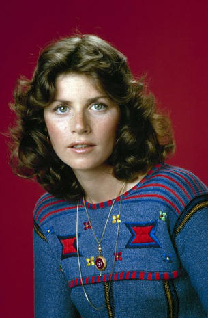 marcia strassman movies and tv showsmarcia strassman mash, marcia strassman cause of death, marcia strassman movies, marcia strassman age, marcia strassman husband, marcia strassman height, marcia strassman 2016, marcia strassman died, marcia strassman funeral, marcia strassman ironside, marcia strassman rockford files, marcia strassman how did she die, marcia strassman imdb, marcia strassman grave, marcia strassman images, marcia strassman daughter, marcia strassman honey i shrunk, marcia strassman welcome back kotter, marcia strassman movies and tv shows, marcia strassman cancer