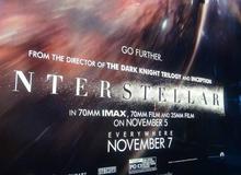 interstellar-poster.jpg