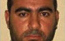 Ex-U.S. detainees now ISIS leaders