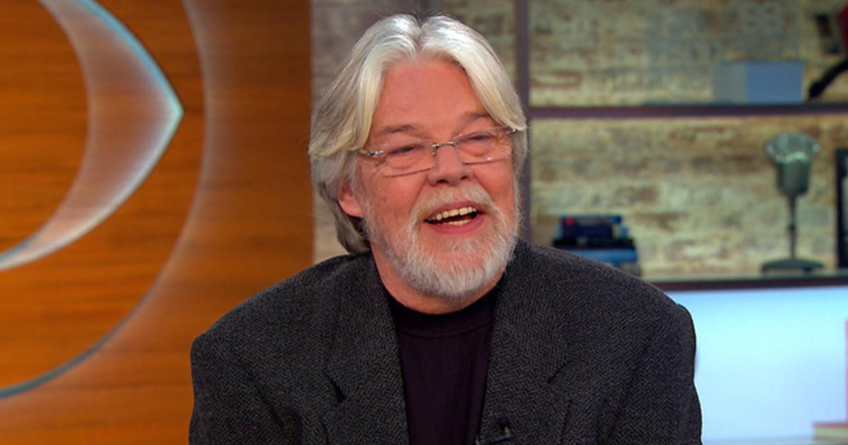 Like A Rock Music Legend Bob Seger Back On Tour With New