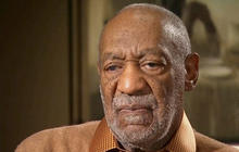 Bill Cosby dodges sex abuse questions in newly released interview