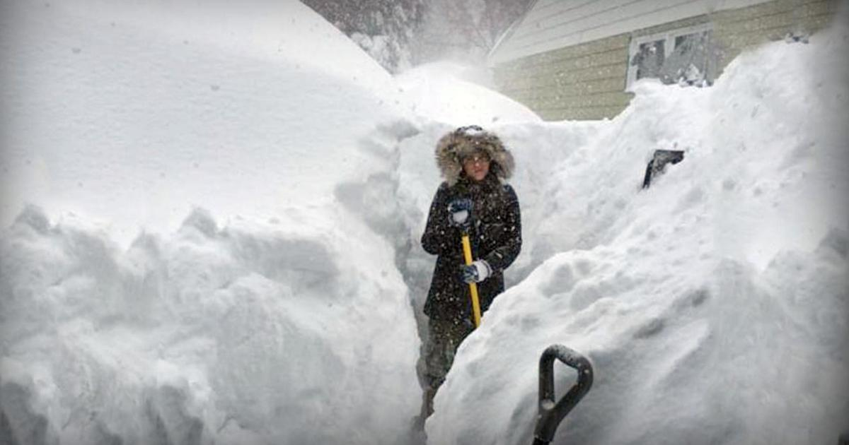 deadly storm dumps nearly 6 feet of snow on upstate ny