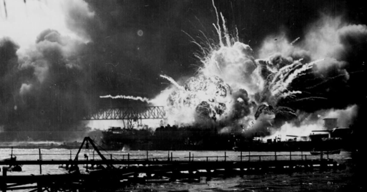 pearl harbour - photo #30