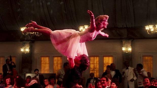 dirty-dancing-movie-gifs.jpg