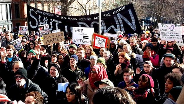 抗议,boston.jpg