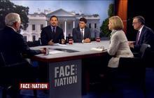 Unpacking the Senate's CIA torture report