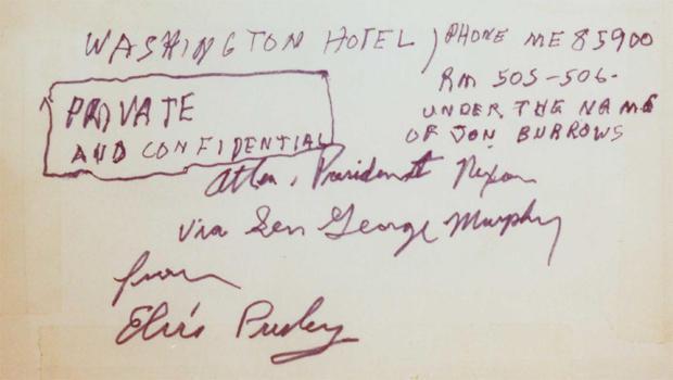 普雷斯利 - 字母 - 尼克松 -  620.jpg
