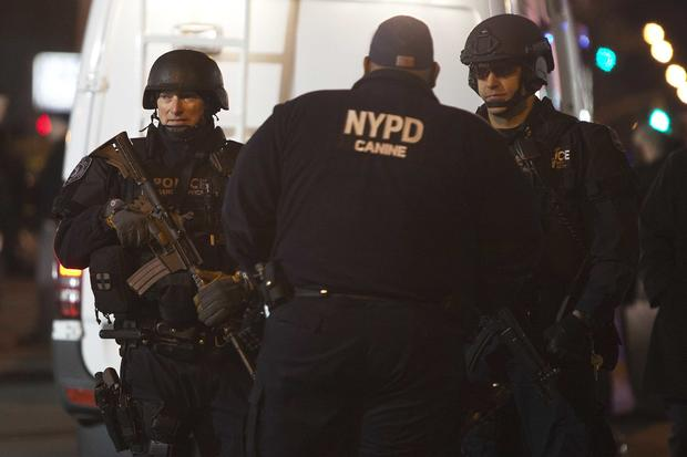 nypd-officers-shot-scene.jpg