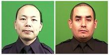 ny-officers.jpg