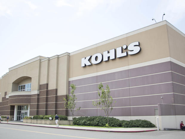 10 Kohl s Shopping Secrets You Need to Know