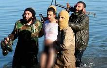 Concern for Jordanian pilot captured by ISIS