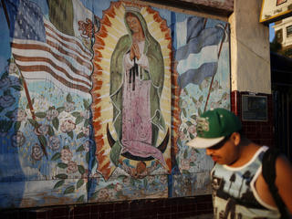 http://www.cbsnews.com/pictures/los-angeles-city-of-diversity/ http ...