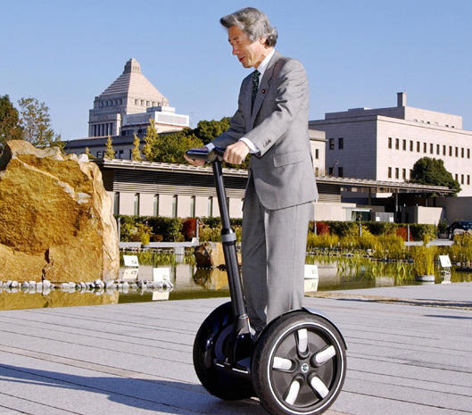 the segway human transporter essay The segway human transporter essay sample the segway human transporter is an innovative devise by dean kamen that provides flexibility and potential increase in transit movements for short distances there two models of this machine, the 'i' series that is used for human transit and the 'e' series for cargo transport.