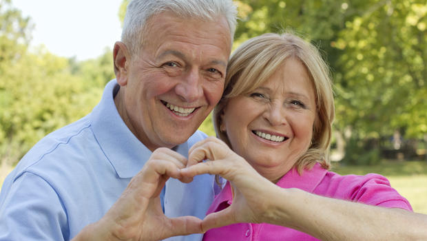 Worried about Alzheimer's? Ways to reduce your risk