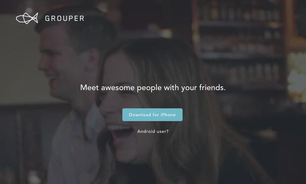 Best Dating App for Women Over 40