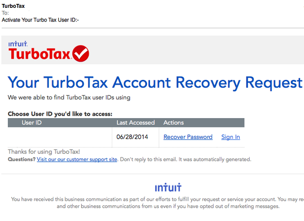 irs-scam-turbotax.png