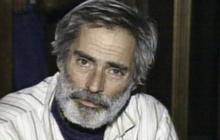 Highlights of Bob Simon's career at CBS News spanning nearly 50 years