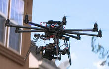FAA proposes new drone regulations