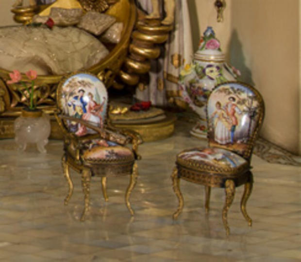 童话城堡的公主卧室细节-244.jpg