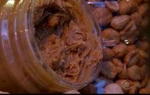 Study challenges years of peanut allergy advice