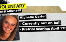 Prosecutors: Teen encouraged friend to kill himself