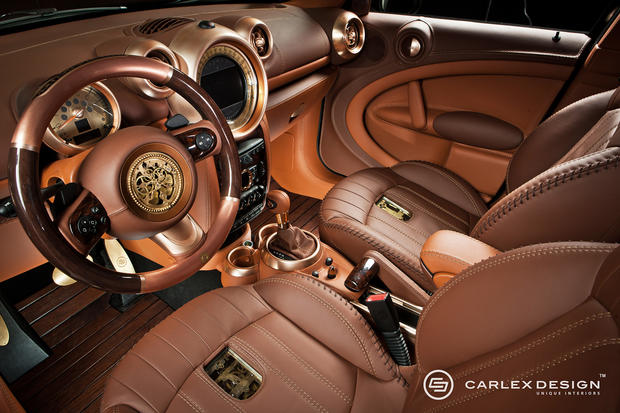 Wood Custom Car Interiors Free Download Image About All Car Type